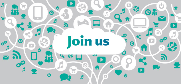 Aberdeen Social Enterprise Network